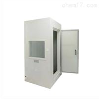 測聽室北京中科訊達BM9082Z