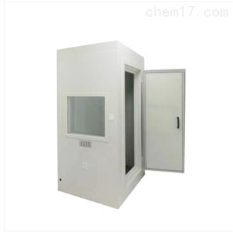 测听室北京中科讯达BM9082Z