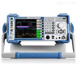 R&SESL EMI测试接收机