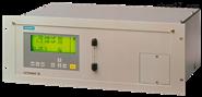 U23红外气体分析仪