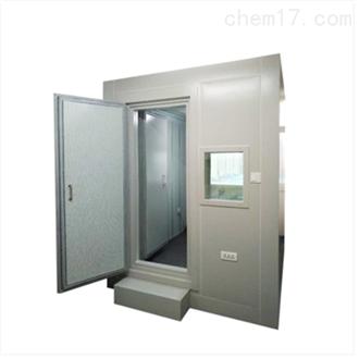 测听室北京中科讯达BM9082L
