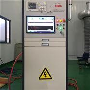 RZC-35智能绕组匝间冲击耐电压试验仪