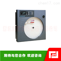 HONEYWELL霍尼韦尔DR4300圆盘记录仪