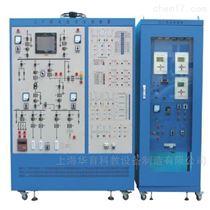 HYGD-01工厂供电技术实训装置