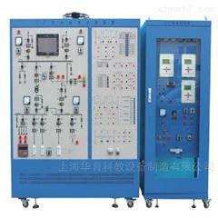 工厂供电技术实训系统