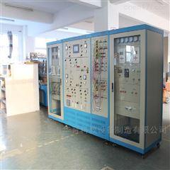 工厂供电综合自动化实训平台