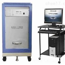 WIN-8A低本底αβ测量仪(二通道)