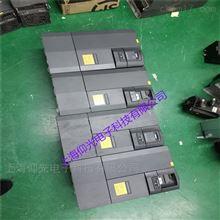 全系列上海西门子SIEMENS变频器维修中心