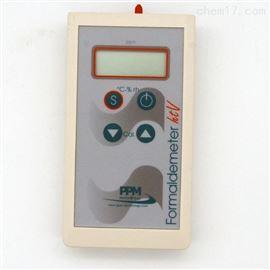 HTV-M英国PPM甲醛分析仪多参数甲醛检测仪