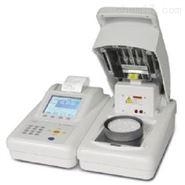 賽多利斯 LMA100P 水分測定儀