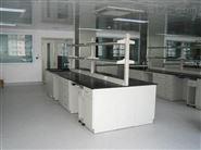 广东实验台 实验室家具 厂家直销