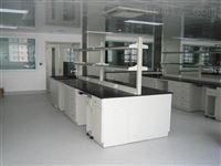 广东实验台 实验室家具 *