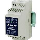 意大利CABUR单相开关电源XCSD15C