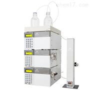 国产高效液相色谱仪