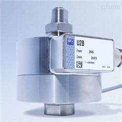 1-U2B/2KNHBM传感器