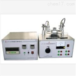 SRT-265山东织物感应式静电测试仪原理