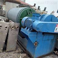 回收卧螺离心机 价格优惠
