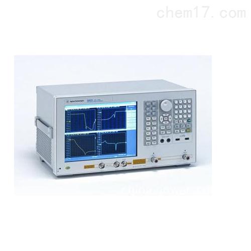 ROHDE-SCHWARZ ZNB8 网络分析仪