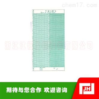 ISUZU东京10360-7温湿度记录纸