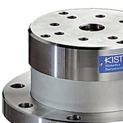 6182CAG编码器 KISTLER encoder压力传感器