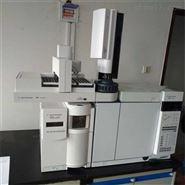 回收二手实验室设备