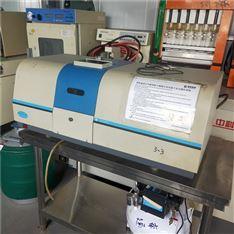 回收實驗室儀器 二手原子吸收分光光度計