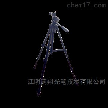 三腳架 固定光纖和GER-Tube