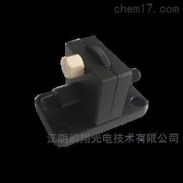 FVA-ULC-S 光纖可變衰減器