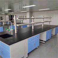 HN-2实验台-全钢工作台