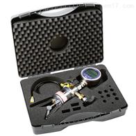 CPG-KITHWIKA威卡液压检修套件