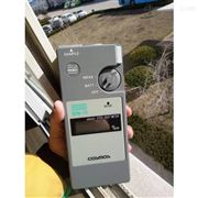 SDM-72日本新宇宙便携式润滑剂铁粉浓度计