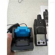 Ventis MX4美国英思科多种气体检测仪