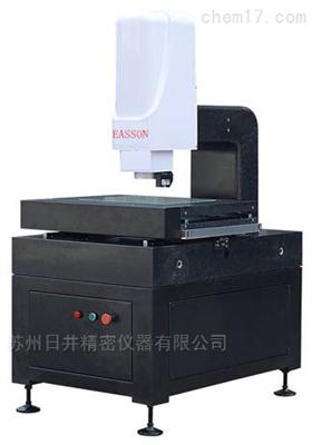LSP5040二次元影像测量仪