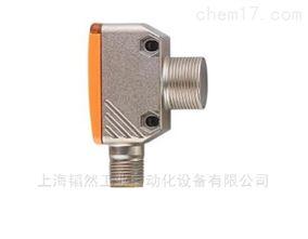 IFM光电传感器OGH580代理现货销售