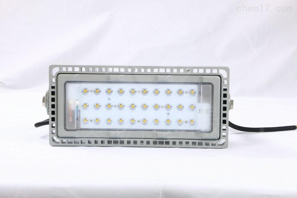 海洋王NTC9280LED三防投光灯