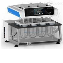 RCZ-8N智能药物溶出度仪
