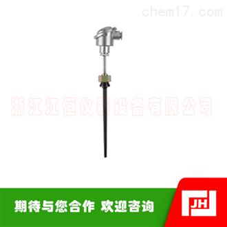 JUMO久茂902006温度传感器
