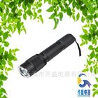 JW7620固态微型电筒 JW7620袖珍防爆电筒