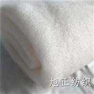 羊毛填充棉_羊绒含量可定制