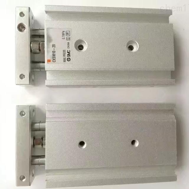 日本SMC气缸原装正品