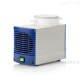C300ChemVak 防腐蝕隔膜真空泵