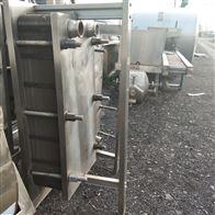 哪里回收螺旋板换热器
