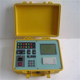 PJ- A开关特性测试仪电力资质