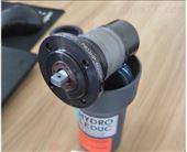 HYDRO-LEDUC力度克PB系列微型柱塞泵