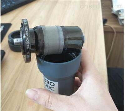 法国Hydro Leduc力度克微型液压泵PB系列