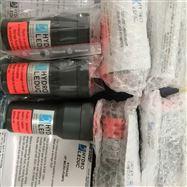 原裝Hydro Leduc力度克PB36.5微型柱塞泵