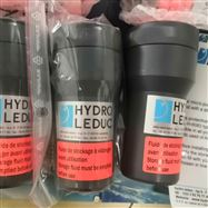 Hydro Leduc力度克高壓微型柱塞泵PB32