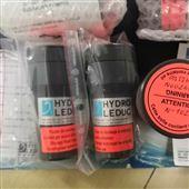 力度克HYDRO-LEDUC微型液压泵PB32 0523370