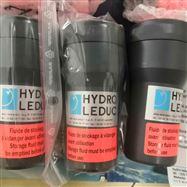 法国HYDRO-LEDUC力度克高压微型柱塞泵PBV