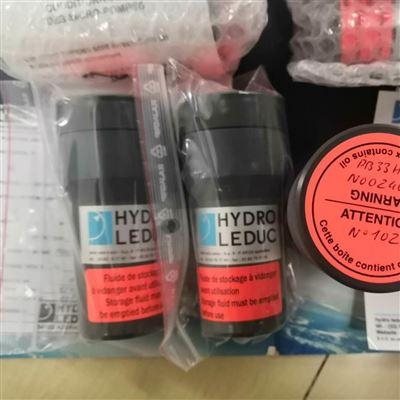 原装法国HYDRO-LEDUC力度克微型泵PB33